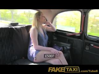 reality, bigtits, dogging