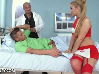 Seks ve sikme grls film sahne
