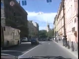 vintage, hd porn, russian