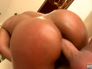 Bitchy Hottie Melody Nakai Is Loving Tthis Chab Warm Sauce Allover Her Mouth