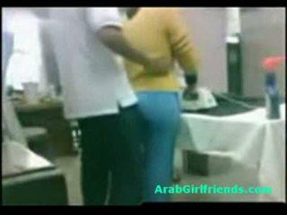 Guy fucks bögyös egyiptomi barátnő tovább amatőr meglesés kamera