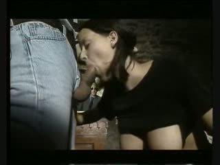 그리스의 섹스 포르노를.