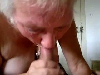 blowjobs, cumshot, olgun