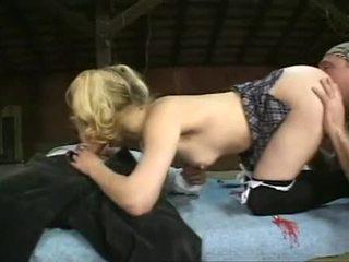 trieciens darbu, smagi izdrāzt, anal sex