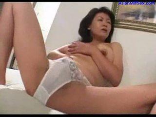 Momen jag skulle vilja knulla masturberar på den säng runkar off ung guy kuk cum