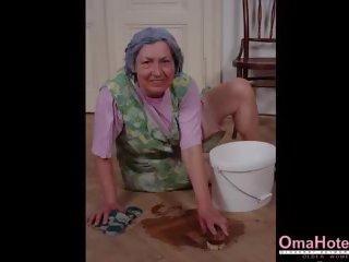bbw, avó, grannies