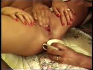 British bokongé search: free silit porno video