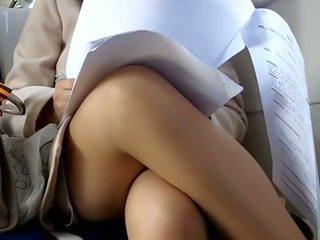 voyeur, lencería, hd porno