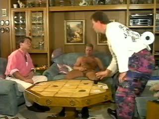 Liveline huren auber rand und band 1994