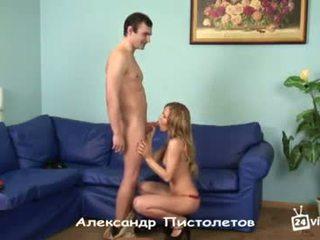 Alexander Pistoletov - Happy new year!