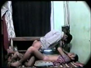Desi อินเดีย หญิง เป็นครั้งแรก เวลา เพศ ด้วย เธอ boyfriend-on แคม
