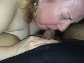 blowjob, cocksucking, cocksuck