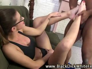Black meat white feet-Brooklyn Chase (7)