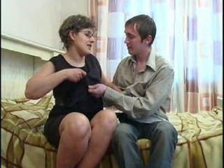 grote tieten, moms and boys, mature amateur