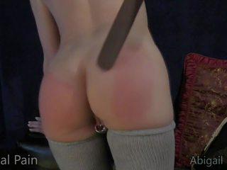 Horsecock neuken extreem anaal stretching milf: hd porno 1c