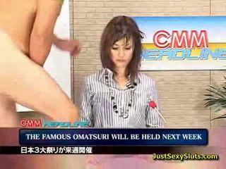 Bida sa mga pornograpiya maria ozawa awesome masidhi