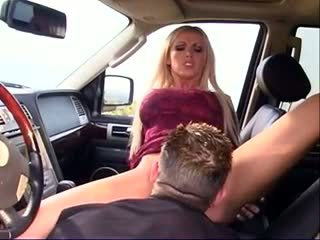 you cumshots Iň beti, full blondes mugt, big boobs great