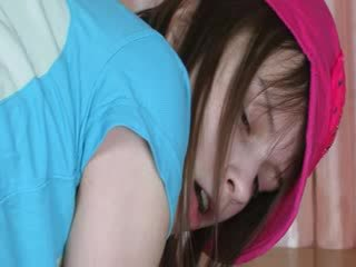Japon anne backdoor sexing ile çıplak