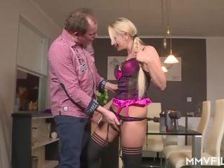 Изневяра немски мама: mmv кинофилми порно видео e1