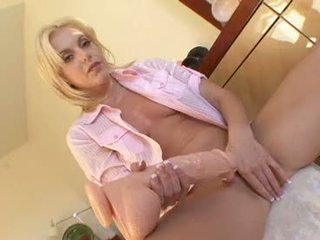 hardcore sex, squirting, toys