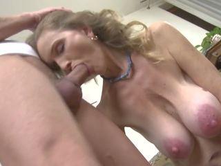 বিগ boobs, grannies, matures
