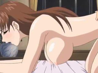Seks speelfilmen van hentai klem wereld