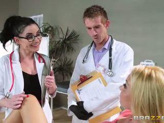 Με aaliyah αγάπη s regular physician retiring αυτή