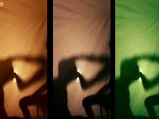 Shadows -indian โป๊ ฟิล์ม ด้วย สกปรก hindi audio