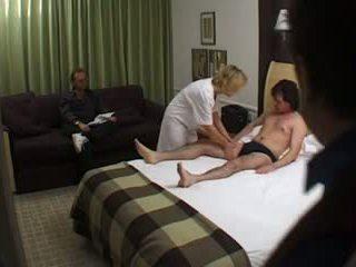Inglese milf masseuse sgualdrina hotel incall cazzo: gratis porno df
