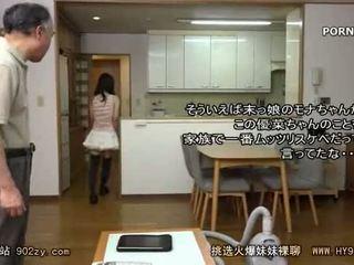Xvideos.com 9c6aeb1ca898f962956605014ba22980