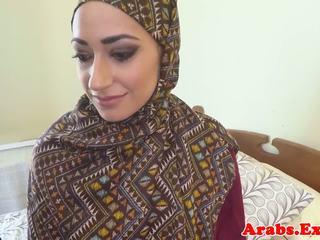Pounded muslim nena jizzed en boca, gratis porno 89