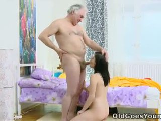 חופשי סקס הארדקור, ממשי מין אוראלי, לצפות למצוץ יותר