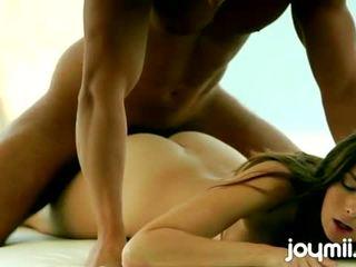 Nový erotika joymii katie g southern fantasy