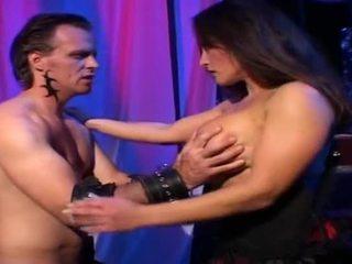 big boobs, lielas krūtis, tūpļa