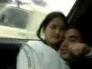 Seksi algerian tugjob flashing-asw213