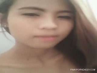 רזונת pinay nag jakol sa cr - pinayporndaddy