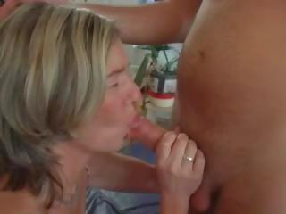 Das beste aus privāti amateure 9, bezmaksas porno 09
