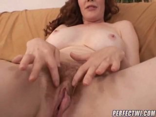 hardcore sex, solo girl, milf sex