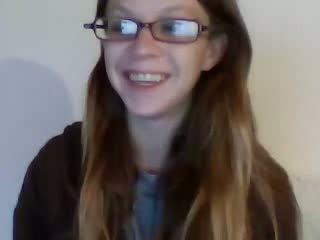Elizabeth robertson 2012-05-03a, volný porno a4