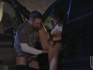 hardcore sex, igrače, amaterji