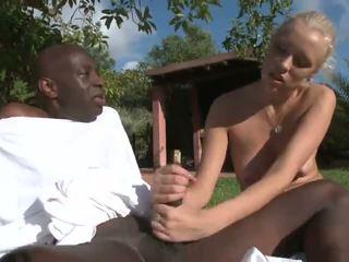 bbc, interracial, missionnaire