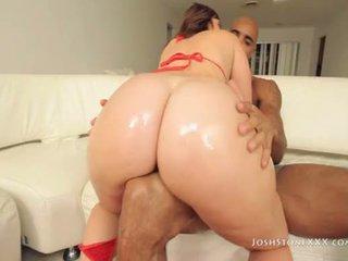 to, ass