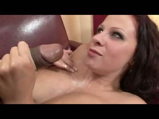 most hardcore sex all, free blowjobs online, new big dick