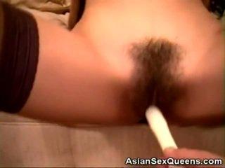 asian σκατά κρανίο μου, asian long fuck download, ατμό σκατά και φιλί