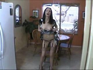webkamerák, maszturbáció, érett