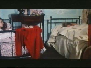 Das goren internat 1979, nemokamai paauglys porno video a8