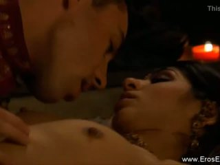 Екзотичен секс позиции преподавам нас