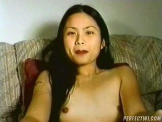 hardcore sex, amateur porn, asia