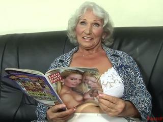 grannies, বড় প্রাকৃতিক tits, এইচডি অশ্লীল রচনা