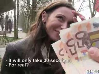 Ķēms palaistuve julie skyhigh fucks par nauda
